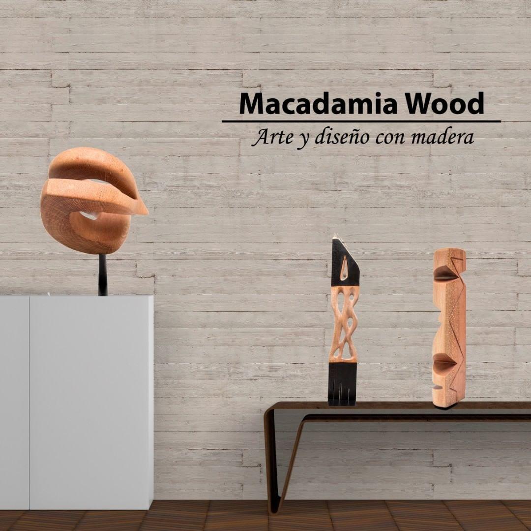 macadamiawood02